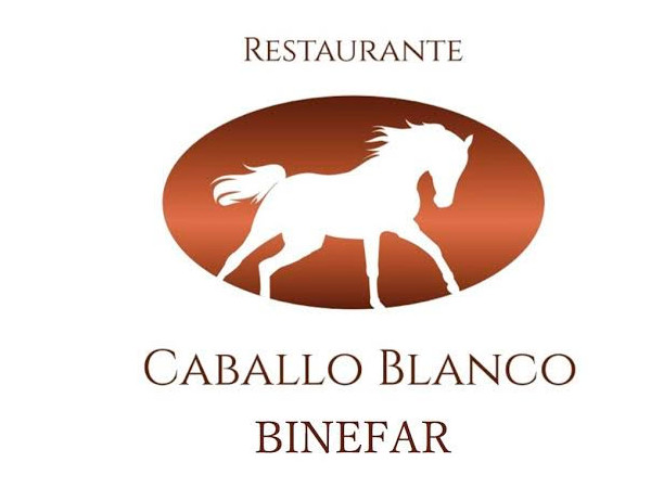 Restaurante Caballo Blanco
