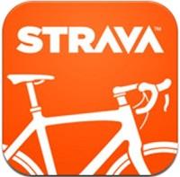 STRAVA del Club Ciclista BINÉFAR 2010