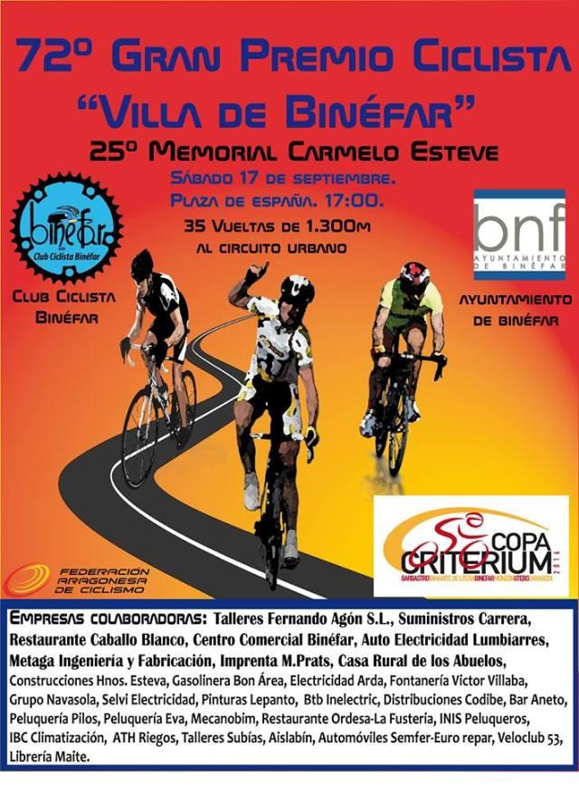 ciclismobinefar